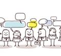 communication-skills-icon