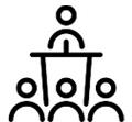 public-speaking-icon