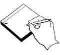 written-communication-icon
