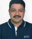 Ashish Korgaonkar