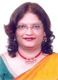 Dr. Vishakha Apte
